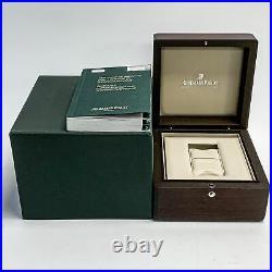 Audemars Piguet Royal Oak Offshore Manual Gold Mens Watch 26288OF. OO. D002CR. 01