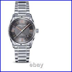 CERTINA DS 1 Men's Automatic Watch C006-407-11-088-01