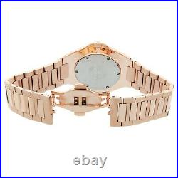 EDOX 71289 37RM GIR Men's Delfin Grey Quartz Watch
