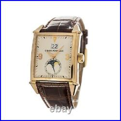 Girard-Perregaux Vintage 1945 Moonphase 2580 Watch