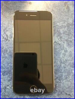 Grade A/B Apple iPhone 6s 32 GB Space Grey (Unlocked) (30)