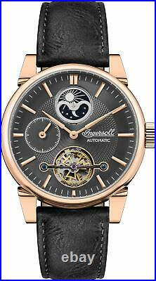 Ingersoll The Swing Men's Automatic Watch I07502 NEW