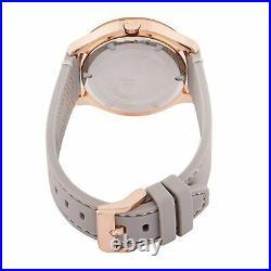 Movado 3600718 Women's Bold Rose Gold Quartz Watch