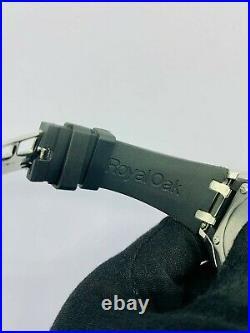 New Casio G-Shock GA-2100 Watch Casioak Offshore Mod Kit Free Worldwide shipping