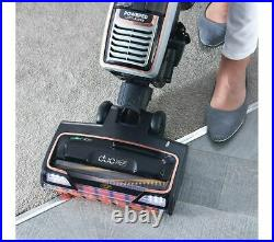 SHARK DuoClean Powered Lift-Away True Pet Anti Hair Wrap AZ910UKT Vacuum Cleaner