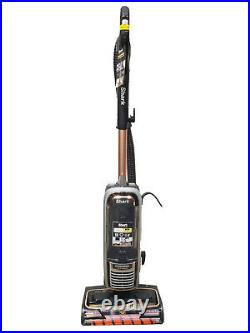 Shark AZ910UKT DuoClean Powered Lift-Away Upright Bagless Vacuum Cleaner 750W