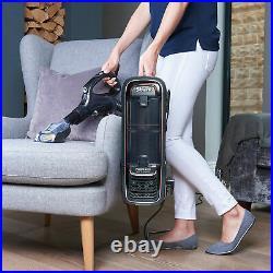 Shark Anti Hair Wrap Upright Vacuum XL with Lift-Away and TruePet AZ950UKT