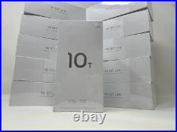 XIAOMI Mi 10T LITE 5G 128GB 6GB GLOBAL VERSION UNLOCKED 6.67 COloRS